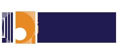İnterfil Logo